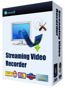 Apowersoft Streaming Video Recorder 5.1.3