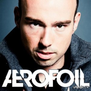 Aerofoil - Afterburned (2016-01-07)