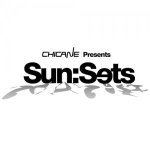 Chicane - Sun:Sets 076 (2016-01-08)
