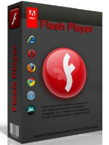 Adobe Flash Player 20.0.0.285 Beta