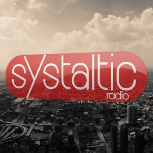 1Touch - Systaltic Radio 039 (2016-01-13)