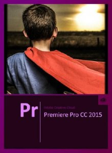 Adobe Premiere Pro CC 2015 9.2.0 Update 4 by m0nkrus