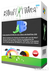 BluffTitler EASY 12.2.0.2