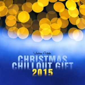 Christmas Chillout Gift (2015)
