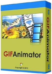Coolmuster GIF Animator 2.0.25 Portable (RUS/ML)
