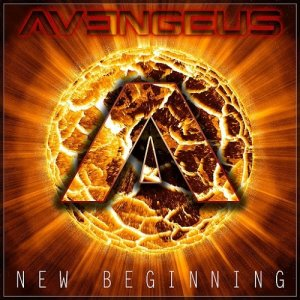Avengeus - New Beginning (2016)
