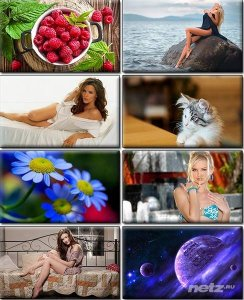 LIFEstyle News MiXture Images. Wallpapers Part (904)