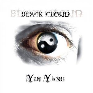 Black Cloud - Yin Yang (2016)