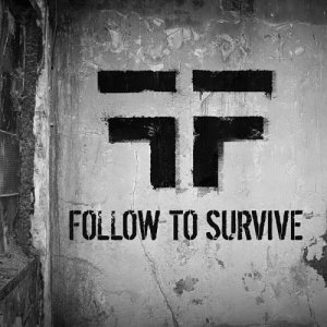 Lofft - Follow To Survive (2015)