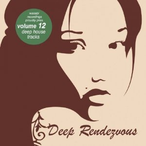 Deep Rendevouz, Vol. 12 (2016)