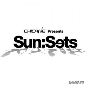 Chicane - Sun:Sets 080 (2016-02-05)
