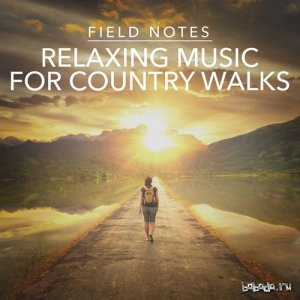 Field Notes: Relaxing Music for Country Walks (2016)