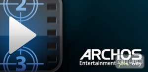 Archos Video Player 9.3.87 + Plugins (Android)