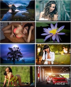 LIFEstyle News MiXture Images. Wallpapers Part (940)
