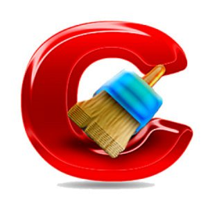 CCleaner 5.17.5590 Business | Professional | Technician Edition Repack/Portable by Diakov