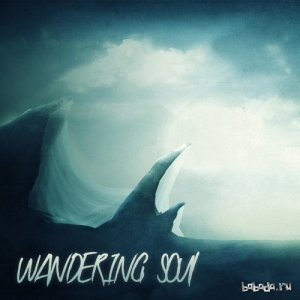 Pulse8 - Wandering Soul Chillstep Mix (2016)