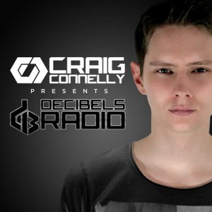 Craig Connelly - Decibels Radio 040 (2016-04-27)