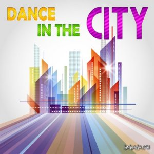 Dance in the City (2016)