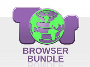 Tor Browser Bundle 6.0.1 Final (2016) RUS
