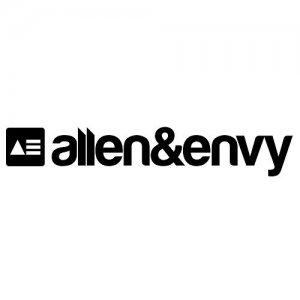 Allen & Envy - Together 152 (2016-06-08)