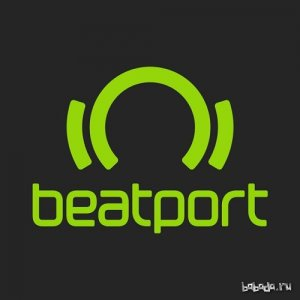Beatport Trance Pack (08-08-2016)