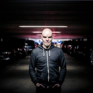 Airwave - LCD Sessions 017 (2016-08-09)